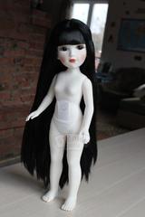 Кукла Гейша Моорока, 41 см, Vidal Rojas (Видал Рохас)