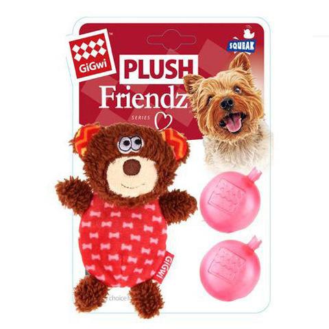 75303 - Игрушка для собак