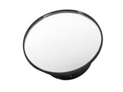 Зеркало запасное d 100 мм. для досмотровых зеркал марок ДУ и Шмель