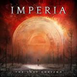 Imperia / The Last Horizon (RU)(CD)