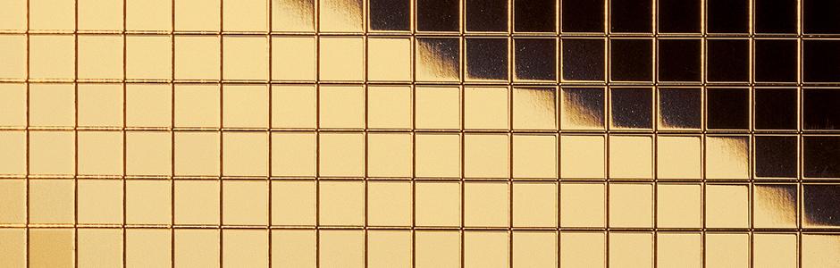 10598 5Х5 Gold