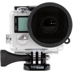 Поляризационный фильтр PolarPro Polarizer