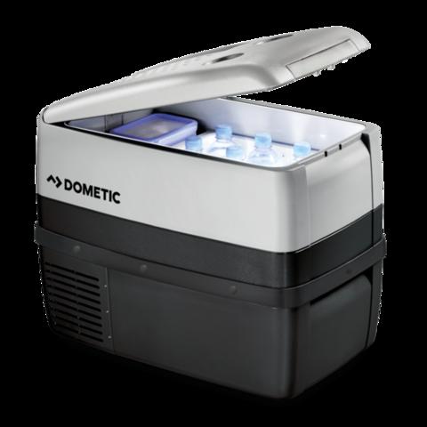 Компрессорный автохолодильник Dometic CoolFreeze CDF-46 (12V/24V, 39л)