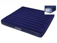 Матрас-кровать Classik: 68755
