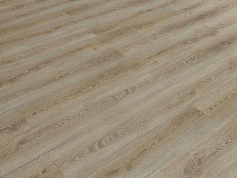 Виниловый ламинат Fine Floor Strong FF-1262 Дуб Генезис