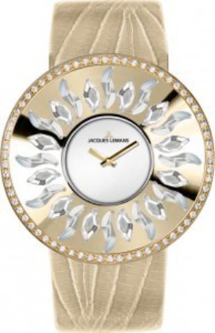 Купить Наручные часы Jacques Lemans 1-1700C по доступной цене