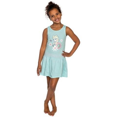 Платье для девочки Disney