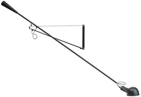 настенный светильник Flos 275