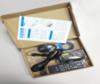 Видеорегистратор Keno KN-TVR8/1-5М (8 каналов)