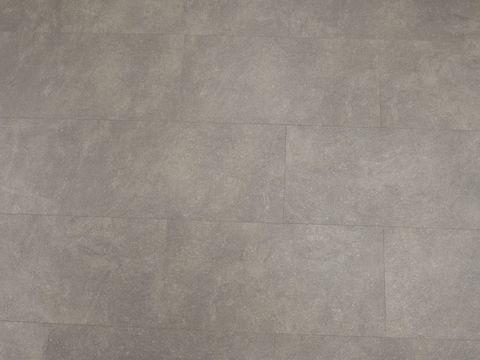 Кварц виниловая плитка Fine Floor 1599 Stone Шато де Анжони
