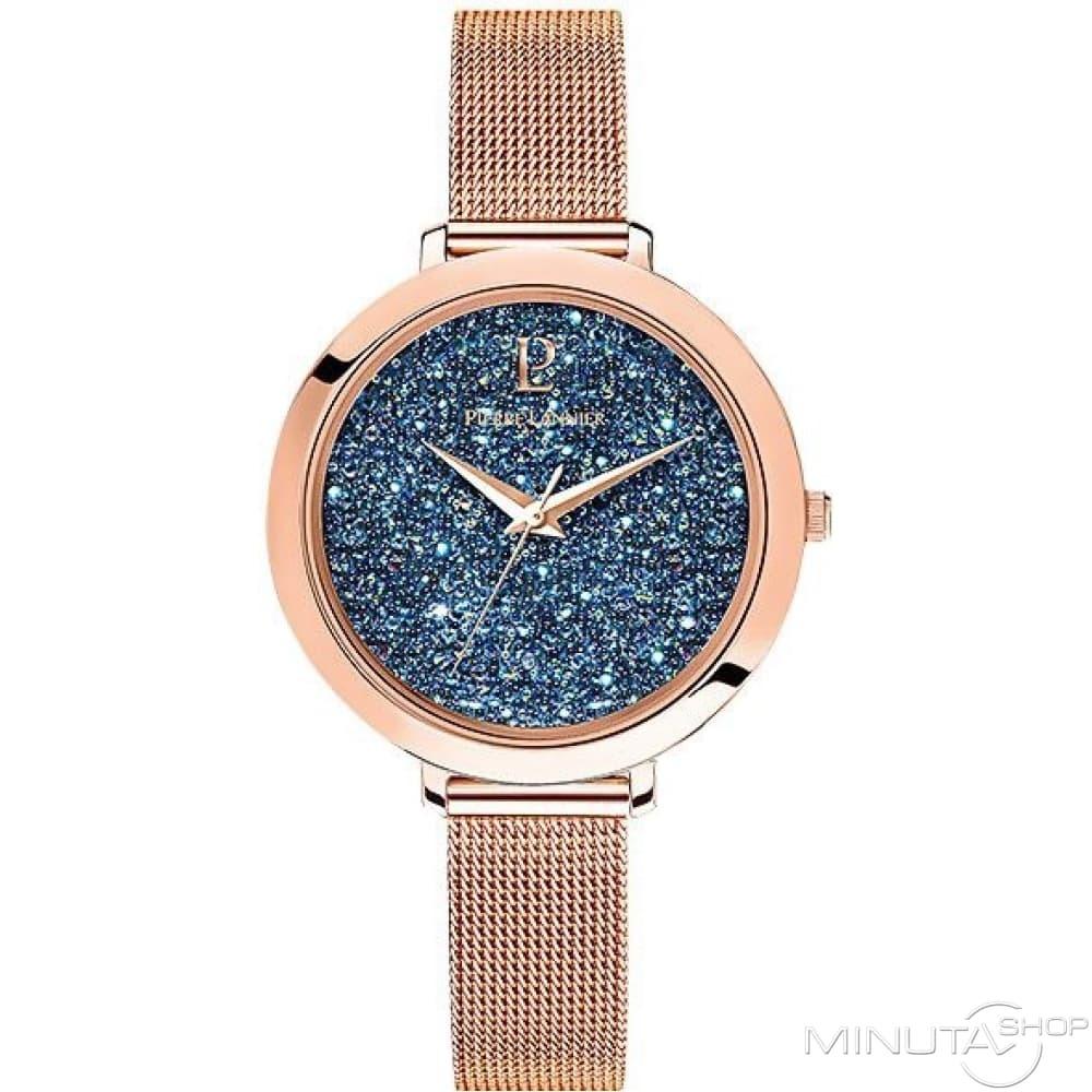Женские часы Pierre Lannier Classic 390A968