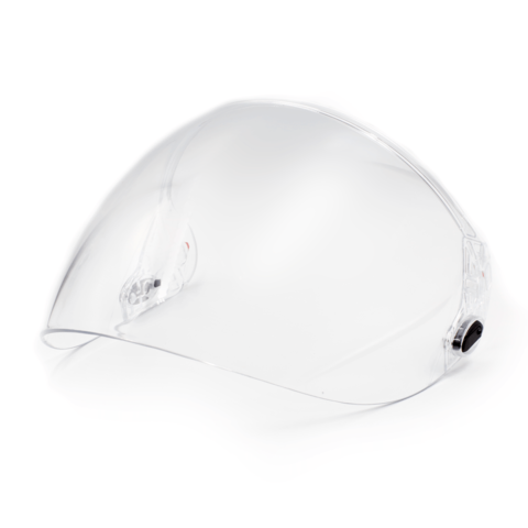 Визор для шлема Phantom