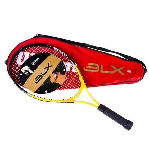 Tennis raketi \ Теннисная Ракетка Wilson \ Tennis racket 23BLX