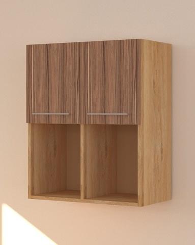 Шкаф  кухонный  ТОКИО 74-74-300-300 /600*720*323/