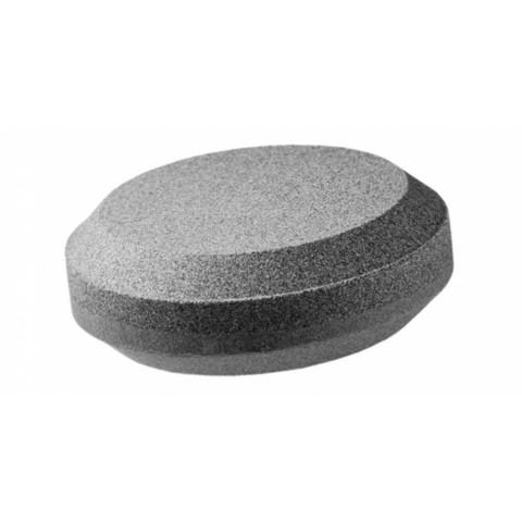 Точильный камень Lansky LPUCK Dual Grit, 120/280 грит