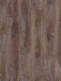 Ламинат Pergo L0308-01814 Дуб Кофе Меленый, Планка