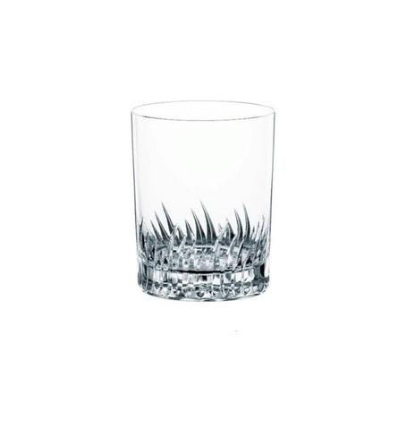 Бокал Whisky 420 мл артикул 74811. Серия Samba