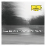 Max Richter / Songs From Before (LP)