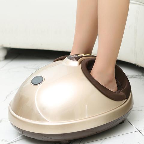 Массажер для ног Shiatsu