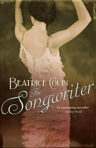 9780719523922 - The Songwriter