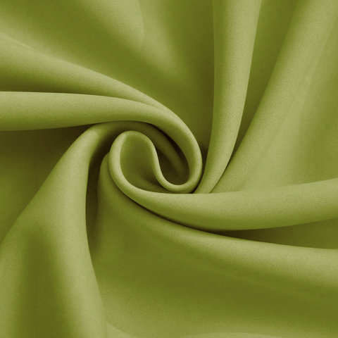 Блэкаут 75-80% зеленое яблоко оптом.