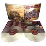 Outlaws / Dixie Highway (Coloured Vinyl)(2LP)