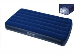 Матрас-кровать Classik: 68757
