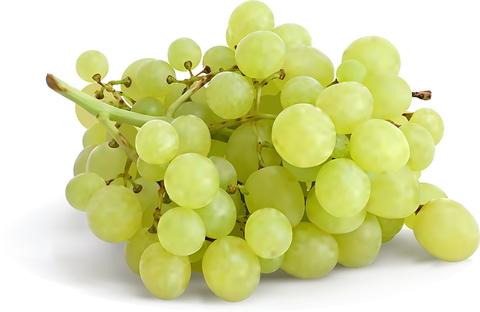 Виноград  1кг