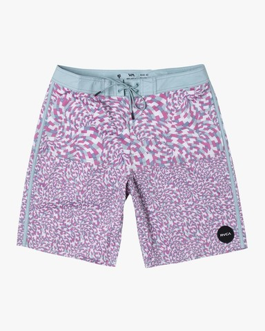 RVCA Arroyo Trunk 19