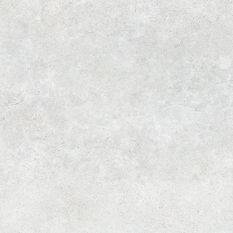 Керамогранит Сонора 1 серый 500х500