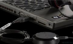 Jabra Evolve 30 II MS Mono компьютерная гарнитура с разъемом 3.5мм-USB ( 5393-823-309 )