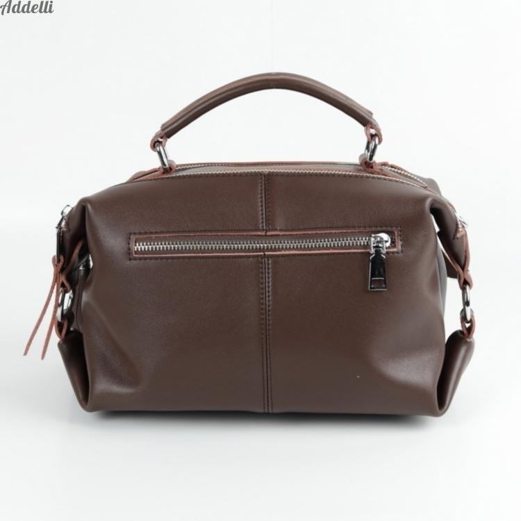 Женская сумка 91837-1