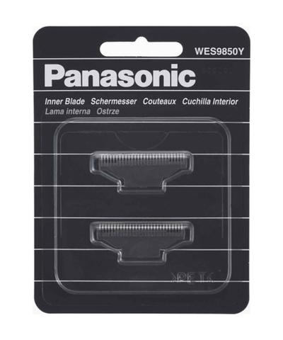 Внутренние лезвия Panasonic для бритв (упак.:2шт)