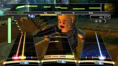 LEGO Rock Band (английская версия)