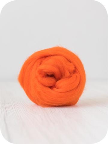 Австралийский меринос Апельсин