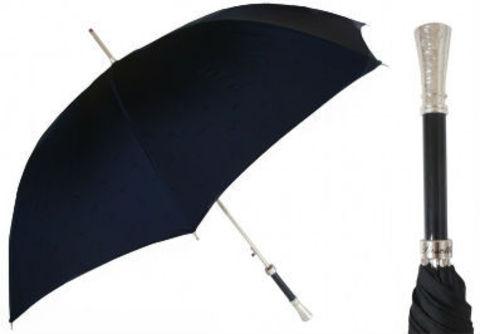 Зонт-трость мужской  Pasotti 5575-1 Marino