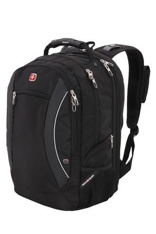 Городской рюкзак 36х23х48 см (40 л) SWISSGEAR SA1155215