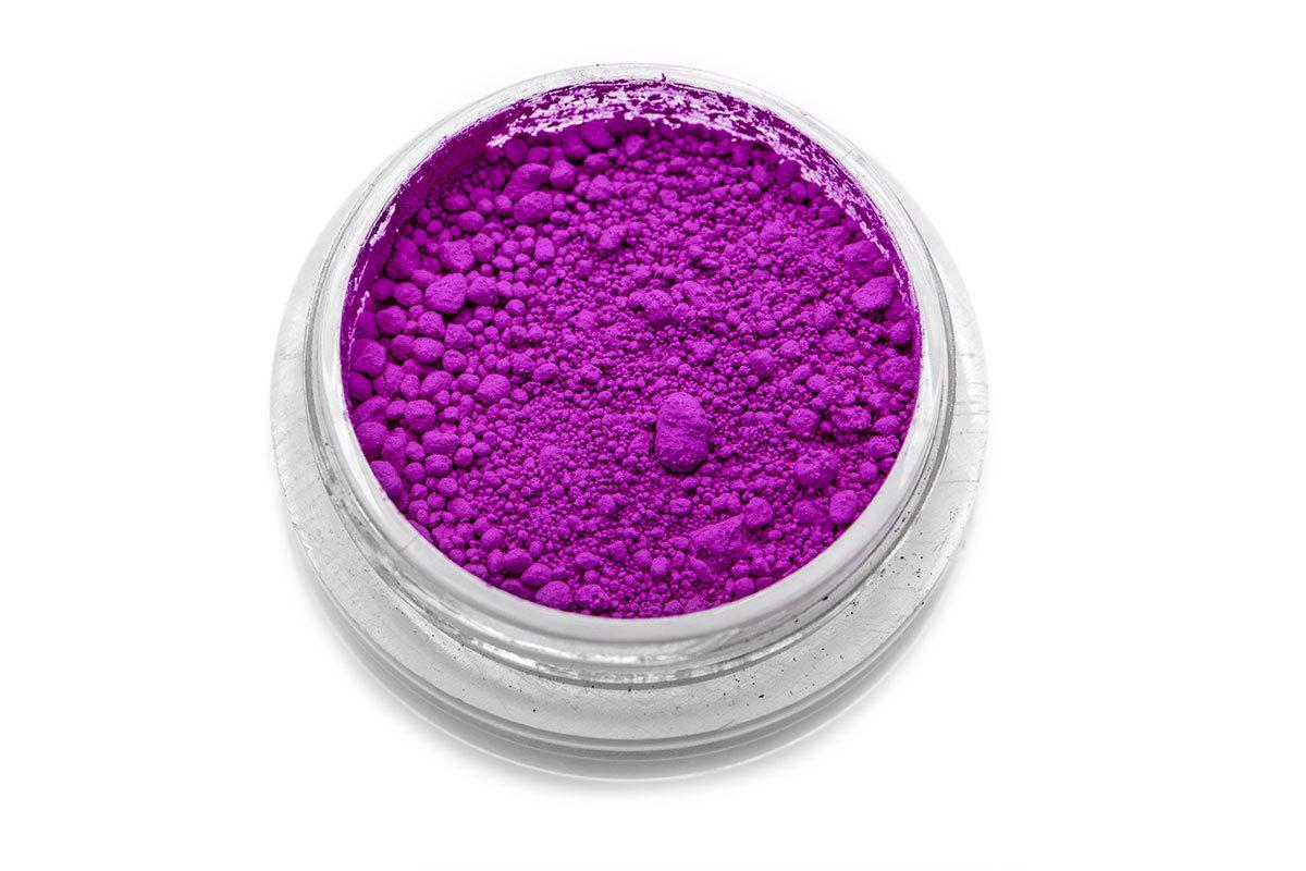 Пигмент неоновый TNL TNL, Неоновый пигмент, лиловый neonovyj-pigment-tnl-lilovyj.jpeg
