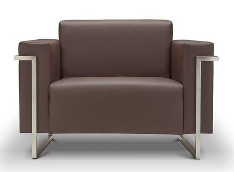 Кресло Детройт