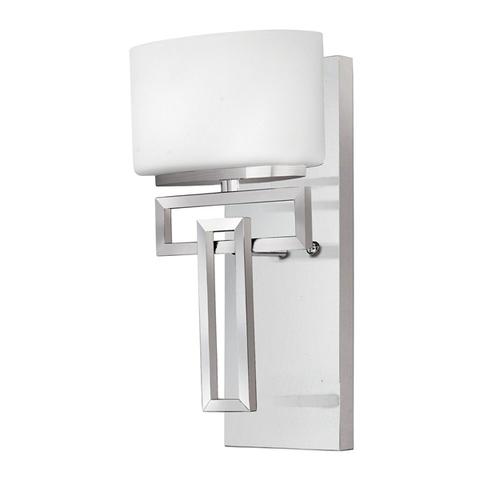 Бра для ванных комнат Hinkely Lighting, Арт. HK/LANZA1 BATH