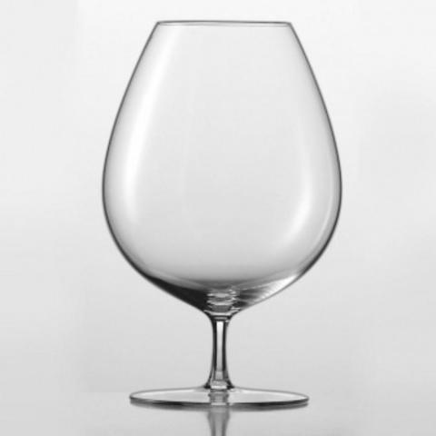 Набор бокалов для коньяка «Enoteca» 884 мл