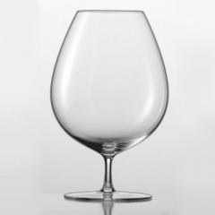 Набор бокалов для коньяка «Enoteca» 884 мл, фото 1