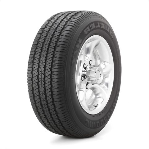 Bridgestone Dueler D684 R20 275/60 115H