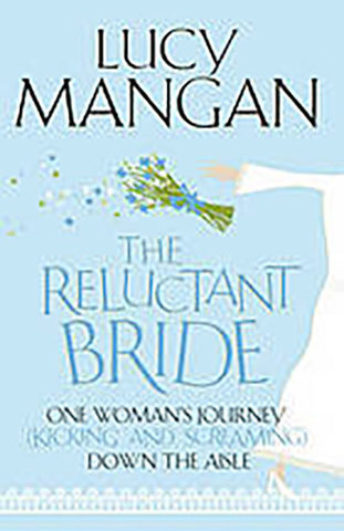 9781848540699 - The Reluctant Bride