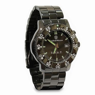 Часы 'Men's SWAT Watch'