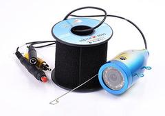 Подводная видеокамера Фишка 903