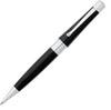 Cross Beverly - Black CT, шариковая ручка, M, BL
