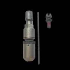 Адаптер для датчика давления BBS CK/RX
