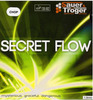 Sauer&Tröger Secret Flow