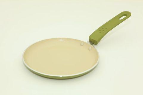 4715 FISSMAN Veloce Сковорода для блинов 18 см,  купить